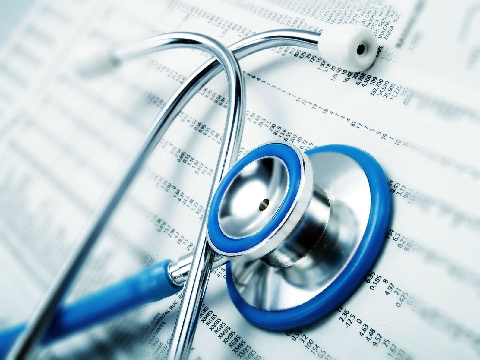 Home Healthcare – When Medicare Doesn't Meet Your Needs