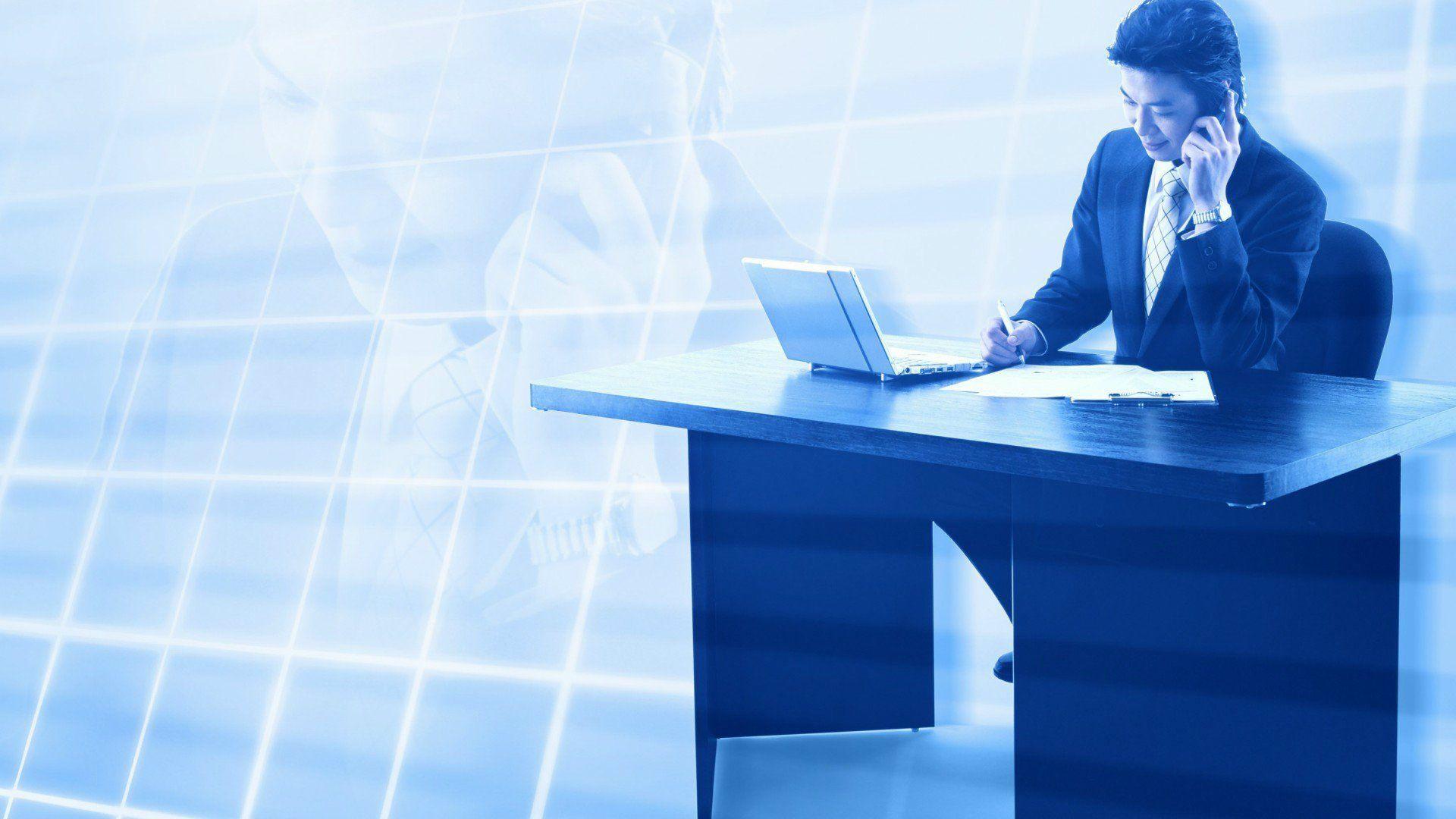 Remote Team Work – Creating A Good Team Environment